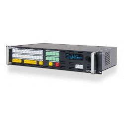 VSP3550S - Sync Mapping Switcher et Scaler 11 In / 4 Out - RGB Link