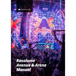 MANUEL RESOLUME (GB)