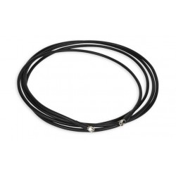 Câble d'extension Coaxial SMA SMA pour intercom HF Altair