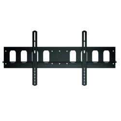 14700 - Support TV fixe Vesa 800x400