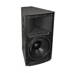 MP15 - Enceinte Passive 2 Voies