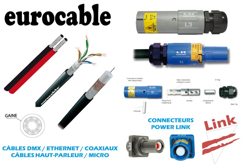 EUROCABLE LINK